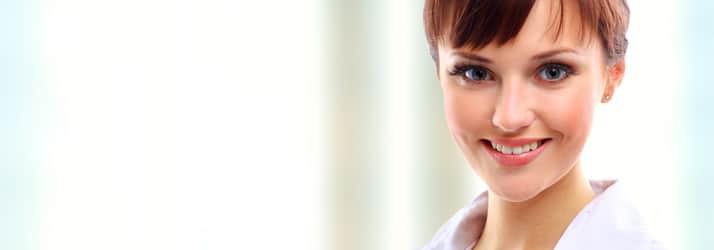 Chiropractic Coeur d'Alene ID Wellness