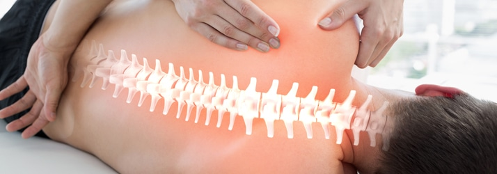 Spinal Decompression Basics in Coeur d'Alene