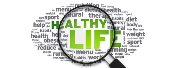 health in Coeur d'Alene ID