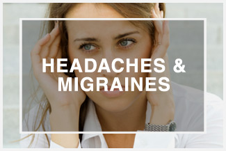Chiropractic Coeur d'Alene ID Headaches & Migraines
