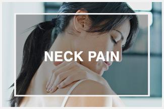 Chiropractic Coeur d'Alene ID Neck Pain