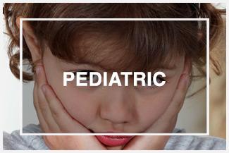 Chiropractic Coeur dAlene ID Pediatrics