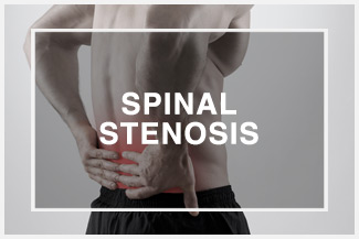 Chiropractic Coeur d'Alene ID Spinal Stenosis